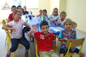 anglijski ezik fusion academy ezikovi kursove za detsa (17)