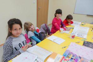 anglijski ezik fusion academy ezikovi kursove za detsa (4)