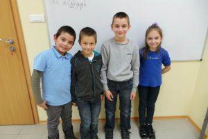 anglijski ezik fusion academy ezikovi kursove za detsa (5)