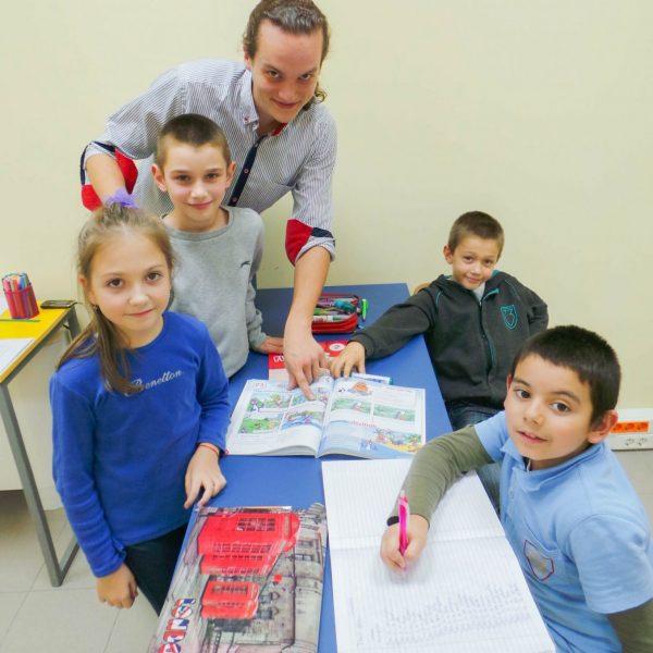 anglijski ezik fusion academy ezikovi kursove za detsa (7)