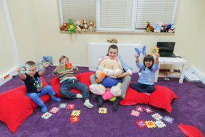 anglijski ezik fusion academy ezikovi kursove za detsa (8)