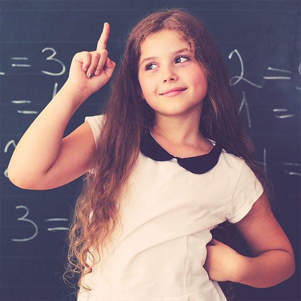 Целогодишни курсове по БЕЛ и Математика, съобразени с учебното съдържание и изискванията за 4, 5 и 6 клас. Работа в групи или индивидуално...
