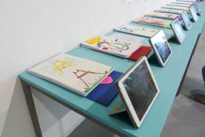 digitalni izkustva 2015-2016 (6)