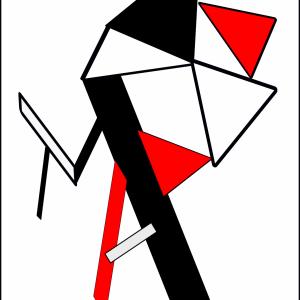 fusion academy kurs grafichen dizain i proektirane uchebna 2018-2019 kartini12
