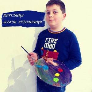 fusion-academy-kurs-risuvane-malkite-hudojnici-1