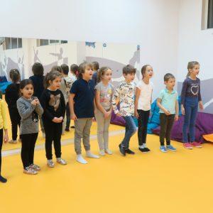 fusion academy teatralna shkola uchebna 2018-2019 (11)