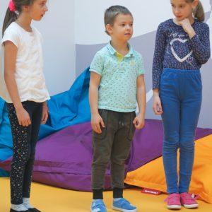 fusion academy teatralna shkola uchebna 2018-2019 (13)