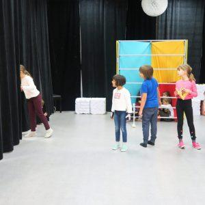 fusion academy teatralna shkola uchebna 2018-2019 (2)