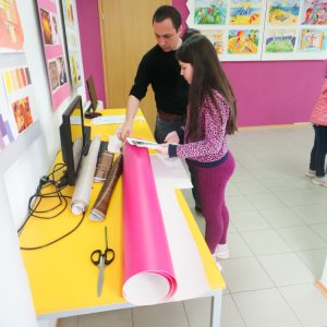 fusion academy uchebna 2018-2019 kurs dizain i proektirane (3)