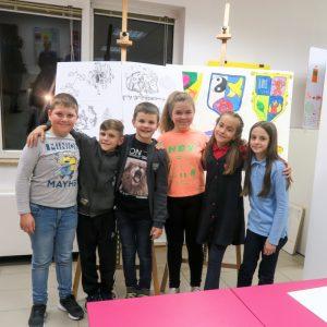 fusion academy uchebna 2018-2019 kurs risuvane 10-14 (3)