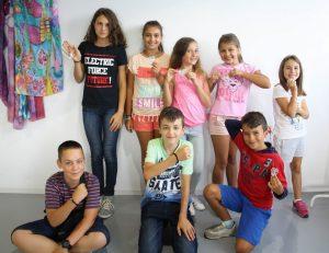 fusion_academy_lyatna_akademiya_moda-31