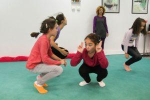 fusion_academy_teatralna_shkola-15