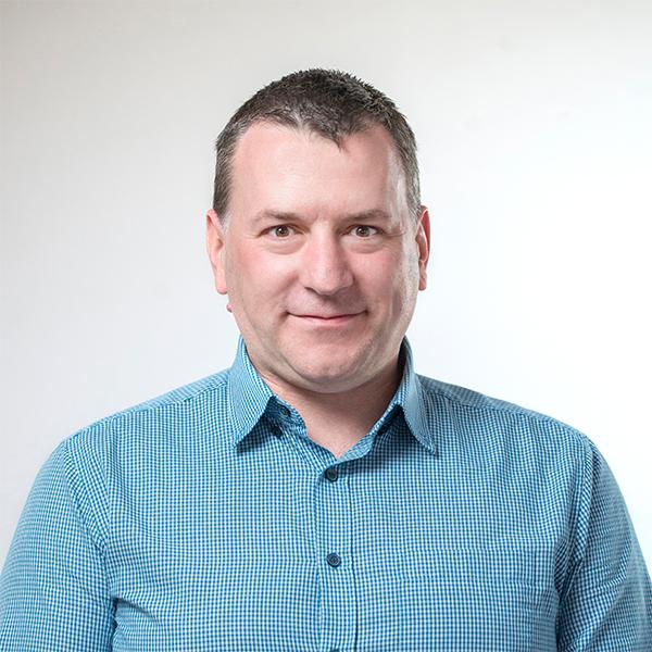 Ivo Tonev