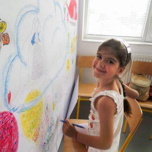 izkustvo i tehnologii ot detsa za detsa fusion academy (1)