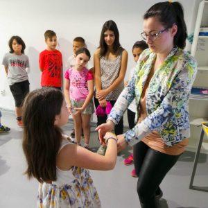 izkustvo i tehnologii ot detsa za detsa fusion academy (12)