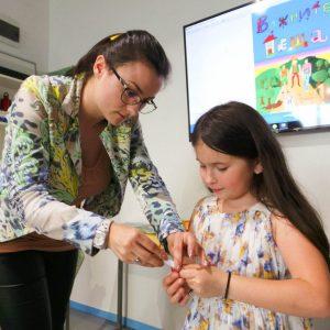 izkustvo i tehnologii ot detsa za detsa fusion academy (13)