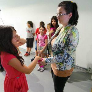 izkustvo i tehnologii ot detsa za detsa fusion academy (14)