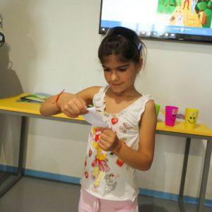 izkustvo i tehnologii ot detsa za detsa fusion academy (17)