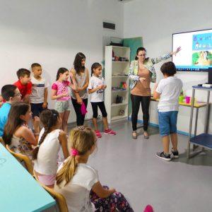 izkustvo i tehnologii ot detsa za detsa fusion academy (19)