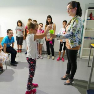 izkustvo i tehnologii ot detsa za detsa fusion academy (21)