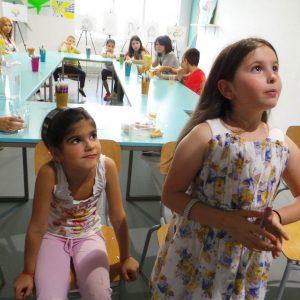 izkustvo i tehnologii ot detsa za detsa fusion academy (23)