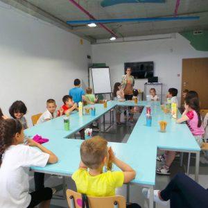 izkustvo i tehnologii ot detsa za detsa fusion academy (24)