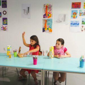 izkustvo i tehnologii ot detsa za detsa fusion academy (27)