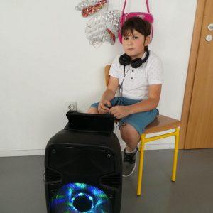 izkustvo i tehnologii ot detsa za detsa fusion academy (3)