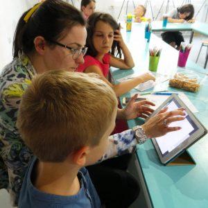 izkustvo i tehnologii ot detsa za detsa fusion academy (30)