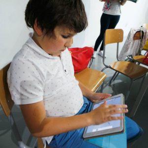 izkustvo i tehnologii ot detsa za detsa fusion academy (38)