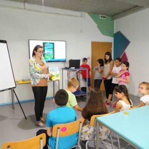 izkustvo i tehnologii ot detsa za detsa fusion academy (4)