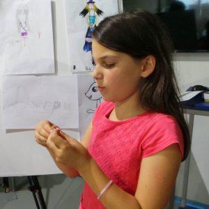 izkustvo i tehnologii ot detsa za detsa fusion academy (42)