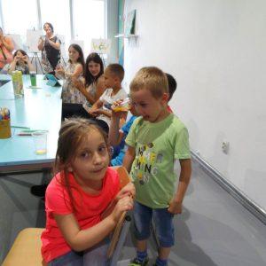 izkustvo i tehnologii ot detsa za detsa fusion academy (47)