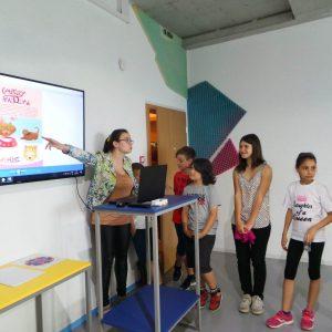 izkustvo i tehnologii ot detsa za detsa fusion academy (5)