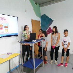 izkustvo i tehnologii ot detsa za detsa fusion academy (6)