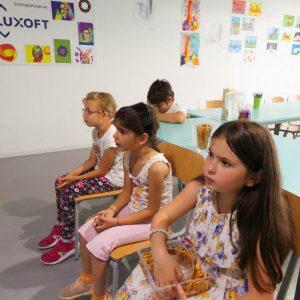 izkustvo i tehnologii ot detsa za detsa fusion academy (7)