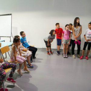 izkustvo i tehnologii ot detsa za detsa fusion academy (9)