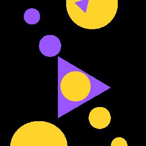 контрастна-композиция