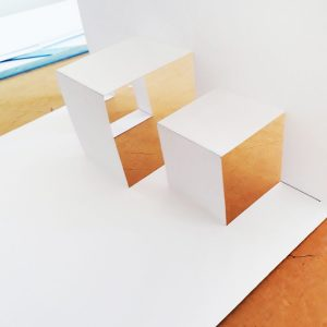 kurs-dizain-i-proektirane-2