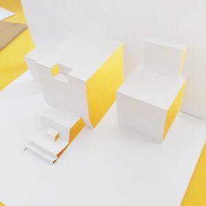 kurs-dizain-i-proektirane-5