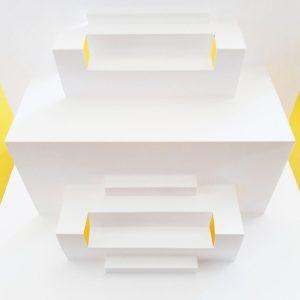 kurs-dizain-i-proektirane-7