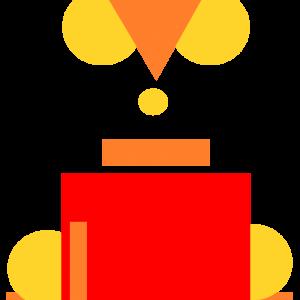kurs-grafichen-dizain-fusion-academy-2017-2018-3