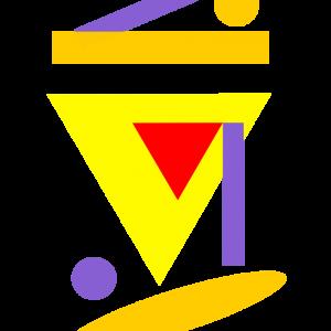 kurs-grafichen-dizain-fusion-academy-2017-2018-5