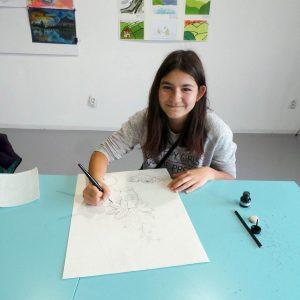 kurs-risuvane-za-teenagers-fusion-academy-11