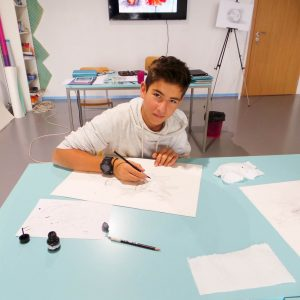 kurs-risuvane-za-teenagers-fusion-academy-16