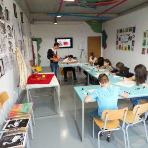 kurs-risuvane-za-teenagers-fusion-academy-9