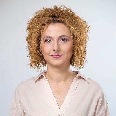 Лъчезара Паскалева