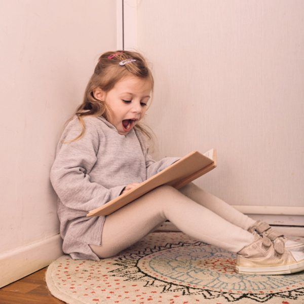 Правилният говор предполага максимално добра връзка при общуването на децата, както с техните връстници, така и с възрастните.