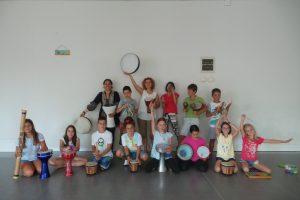 lyatna-akademiya-fusion-academy-2017-90