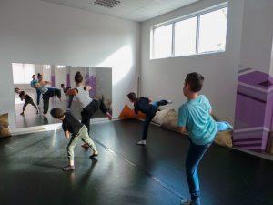 съвременен-танц-за-деца-tanci-za-deca-1